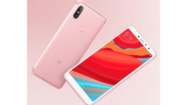 OPPO launches Realme 1 in India; Mediatek Helio P60, 6GB RAM