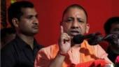 Uttar Pradesh CM Yogi Adityanath (Photo: Reuters)