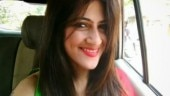 Major Handa first saw Shailza on Facebook, befriended husband to get closer to her