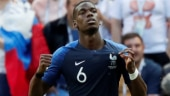 World Cup 2018: We can't play without Paul Pogba, says France manager