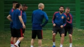 World Cup 2018: Spain, Portugal face stiff battles for knockout berths