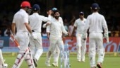 India vs Afghanistan: India first Asian team to win a Test in 2 days