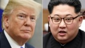 Can Trump and Kim end Korean War?