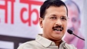 AAP to set up GST service centre to assist traders
