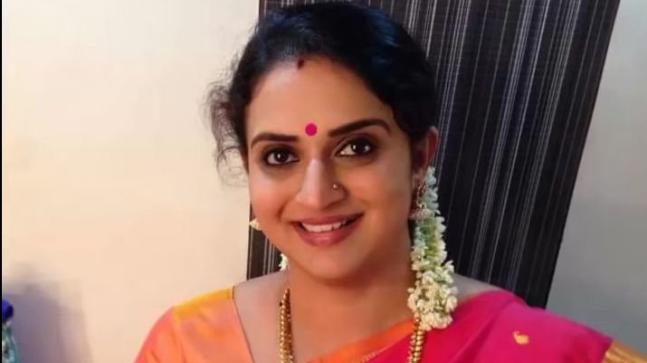 Kannada actress Pavitra Lokesh opens up about the casting couch