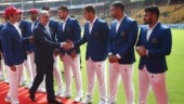 Afghanistan's appeal to Test nations: Play regular series with us