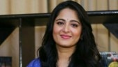Is Anushka Shetty getting married soon?