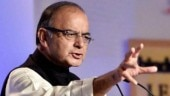 Jaitley: Rahul will one day author 'Rediscovery of Coca-Cola'