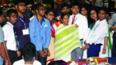 248 toppers of West Bengal board to get Rs 10,000 scholarship each from state