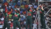 Bangladesh beat India to win historic Women's T20 Asia Cup