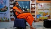 Concrete democracy requires strong government and Opposition, says Baba Ramdev