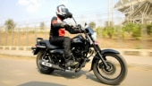 What started off as one of India's most affordable cruisers has come around to its roots ushering in a new era of entry-level premium motorcycles.