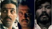 Before Kaala: Tamil gangster films you need to watch