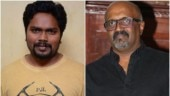 Cinematographer Ravi K Chandran heaps praise on Pa Ranjith