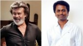 Rajinikanth to team up with AR Murugadoss after Karthik Subbaraj film?