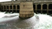 Karnataka to file appeal in Supreme Court against Cauvery authority, committee