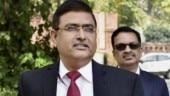 CBI special director in Kolkata to hold series of meetings