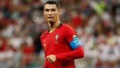 World Cup 2018: Ronaldo vs Suarez in focus as Portugal face Uruguay