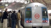 Delhi Metro services may get severely hit as staff threaten strike from June 30