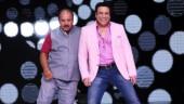 Dancing Uncle Sanjeev Shrivastava finally meets his idol Govinda. Here's what happened next