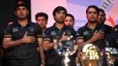 IND vs AFG: Testing times ahead for Rashid and Mujeeb, feels Kumble