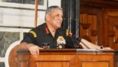 Army's human rights record is absolutely above board: Gen Bipin Rawat