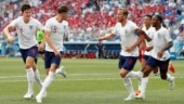 World Cup 2018: Why England and Belgium might want to lose on Thursday