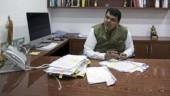 Maharashtra CM Devendra Fadnavis gets death threat, security beefed up
