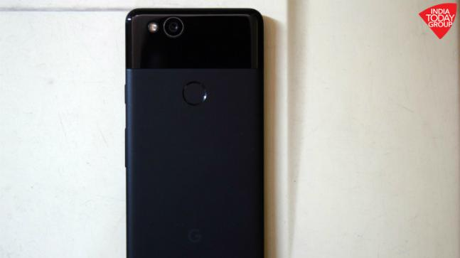 Google Pixel 3 Likely to Feature Wireless Charging