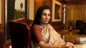 Chanda Kochhar on leave till probe ends, Sandeep Bakhshi appointed COO
