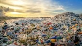 World Environment Day: Let's beat plastic pollution with all our might