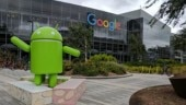 Google tells its employees that debate but don't offend or abuse co-workers