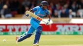 Women's T20 Asia Cup: India thrash Thailand to claim 2nd successive win