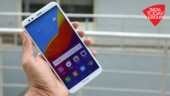 Honor 7C review: A jack of all trades, with one catch
