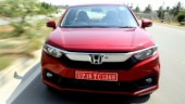[Video] 2018 Honda Amaze First Drive Review
