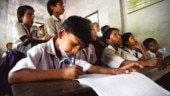 ICSE schools reopen today in Kolkata as weather improves in the city
