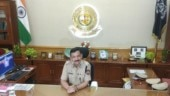 Subodh Jaiswal, who probed Telgi scam, appointed as new Mumbai Commissioner