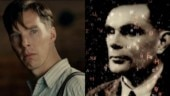 Alan Turing's legacy in 5 points: Remembering the World War cryptographer on whom 'The Imitation Game' is based