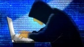 MHA brainstorms ideas to counter 'keypad Jihadis'