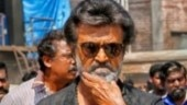 Kaala box office collection Day 3: Rajinikanth film is unstoppable