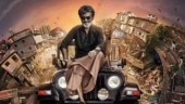 Kaala box office collection Day 7: Rajinikanth film gets a record opening in Malaysia