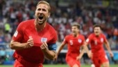 World Cup 2018: Kane, Lukaku star as European nations dominate again