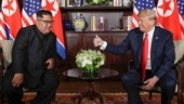 Why Kim Jong-un fears denuclearisation condition of Donald Trump