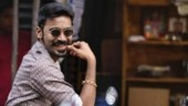 Dhanush injured while filming fight sequence for Maari 2