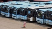 Bus fares in Maharashtra hiked by 18 per cent