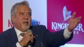 UK court orders Vijay Mallya to pay 200,000 pounds to Indian banks
