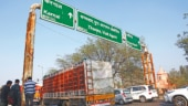 7 major speedways in Delhi-NCR see 264 deaths in 17 months