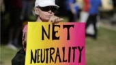 Net neutrality rules expire in the US but will it affect Indian internet users? Not for now