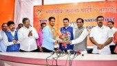 MLC polls: Sena keeps Mumbai graduates seat, BJP wrests Konkan graduates from NCP