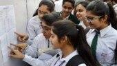 Karnataka PUC II supplementary exams 2018 to begin from tomorrow: Check details here